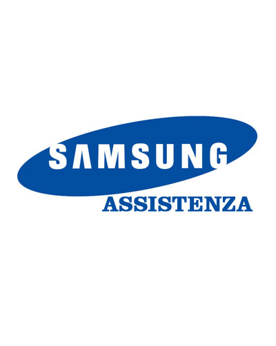 Assistenza Samsung Treviso